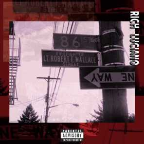 Lay That Money (feat. Ransom & Stash Pain)