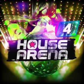 House Arena 4