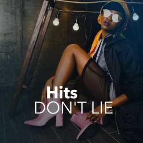 Hits Don't Lie
