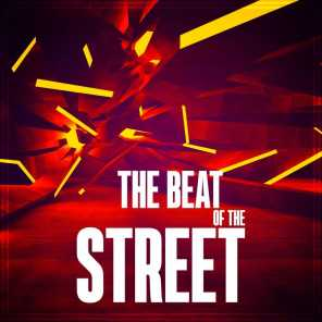 The Beat of the Street