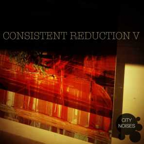 Consistent Reduction V - Minimalistic from the Core