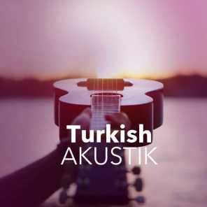 Turkish Akustik