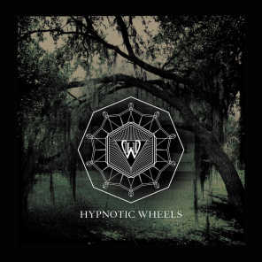 Hypnotic Wheels - See Line Woman | Play for free on Anghami