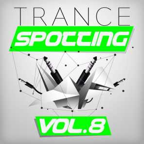 Trancespotting, Vol. 8