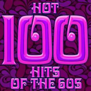 Hot 100 Hits of the 60s