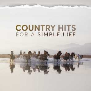 Country Hits for a Simple Life