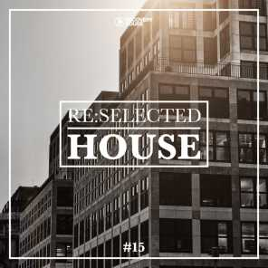 Re:selected House, Vol. 15