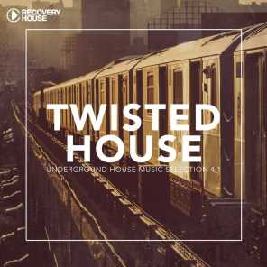 Twisted House, Vol. 4.1