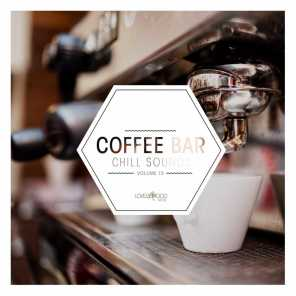 Coffee Bar Chill Sounds, Vol. 10