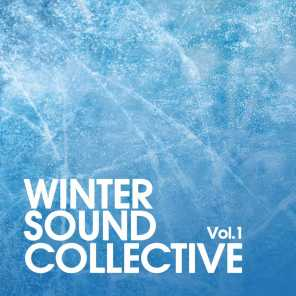 Winter Sound Collective, Vol. 1