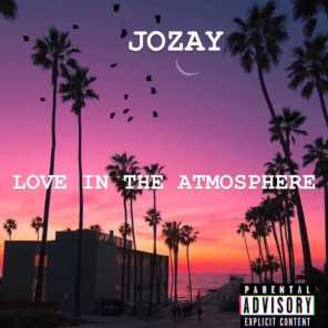 Love in the Atmosphere