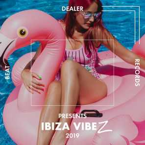 Beat Dealer Presents (Ibiza Vibez 2019)
