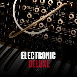Electronic Deluxe, Vol. 2