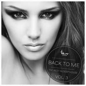 Back to Me, Vol. 3