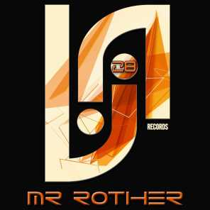 Mr. Rother