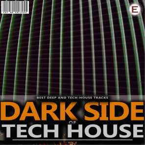 Dark Side of Tech House, Vol. 2