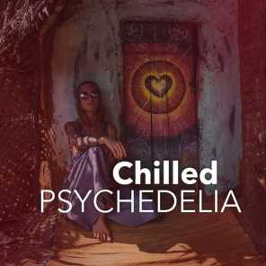 Chilled Psychedelia
