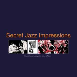 Secret Jazz Impressions