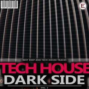 Tech House Dark Side, Vol. 2