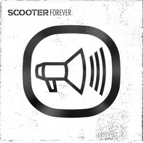 Scooter Forever