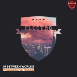 In Between Worlds Progressive House