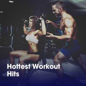 Hottest Workout Hits