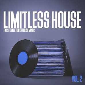 Limitless House, Vol. 2 - Finest Selection of House Music