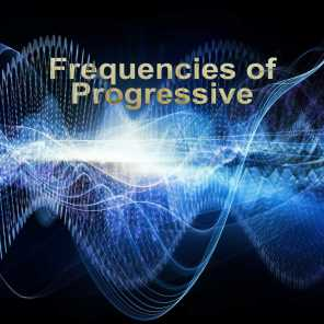 Frequencies of Progressive