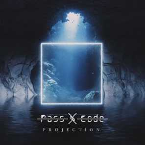 Passcode - Projection | Play for free on Anghami