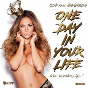 One Day In Your Life, Vol.1 (The Remixes)