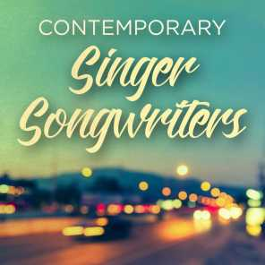 Contemporary Singer Songwriters