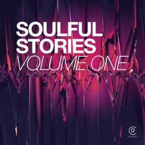 Soulful Stories, Vol. 1