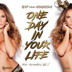 One Day in Your Life (The Remixes, Vol. 2)
