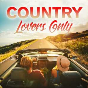 Country Lovers Only