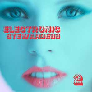 Electronic Stewardess, Vol. 2