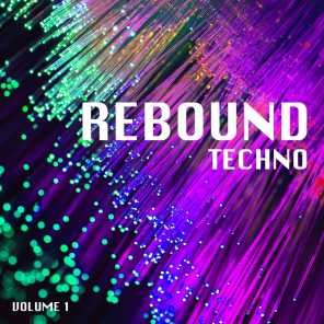 Rebound Techno, Vol. 1