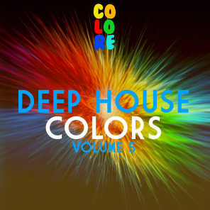 Deep House Colors, Vol. 5