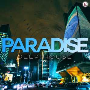 Paradise Deep House, Vol. 3