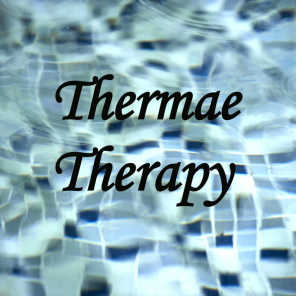 Thermae Therapy