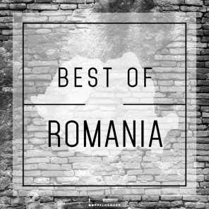 Best of Romania