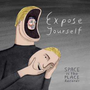 Expose Yourself, Vol. 1
