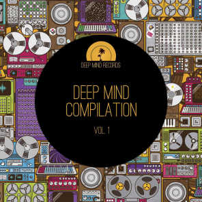 Deep Mind Compilation, Vol. 1