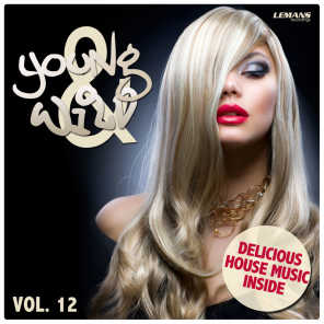 Young & Wild, Vol. 12