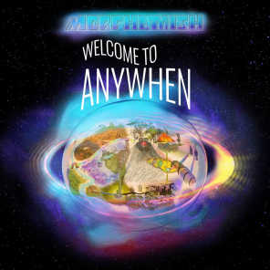 Welcome To Anywhen