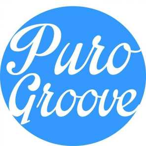 Puro Groove Selection 019