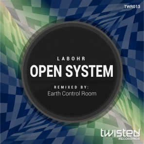 Open System