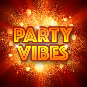 Party Vibes