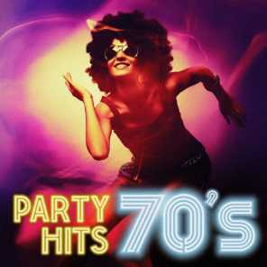 Party Hits 70's