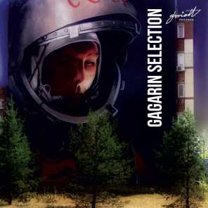 Gagarin Selection