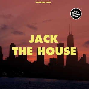 Jack The House, Vol. 2